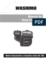Explodido Motor Estacionario a Gasolina GE 700_Kawashima.pdf