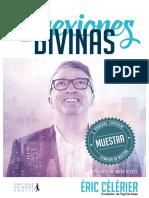 Muestra_Conexiones_Divinas.pdf