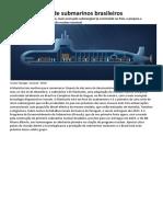A nova geração de submarinos brasileiros.docx