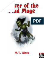 M.T. Black - Tower of the Mad Mage.pdf