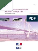 122216321-Repertoir-SETRA.pdf
