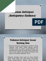 Pedoman Antisipasi.pptx
