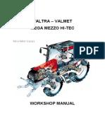 Valtra Valmet 6800E TRACTOR Service Repair Manual.pdf