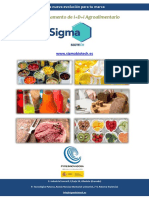 Dossier Sigma Biotech