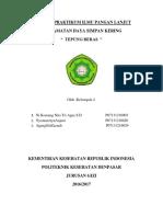 IPL TEPUNG BERAS SMT 2.docx