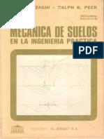 268316318-Mecanica-de-suelos-en-la-ingenieria-practica-Karl-Terzaghi-y-Realph-B-Peck-FREELIBROS-ORG-pdf.pdf