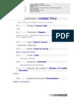 124 Analisis de Politicas Publicas Corregida