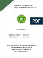 IPL TEPUNG UBI JALAR SMT 2.docx