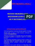 0_anticorpii_monoclonali