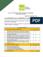 Formato Informe Trimestral Bpl