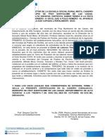 CERTIFICACION GENARO.docx