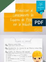 Introducción a Equipos de Proceso en la Industria_2.pdf