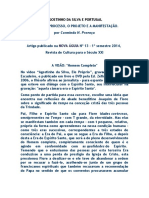 AGOSTINHO da SILVA e PORTUGAL.docx