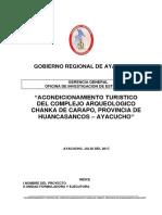 GOBIERNO REGIONAL DE AYACUCHO-carapo.docx