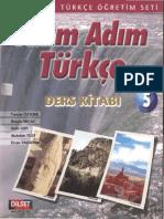 Adım_Adım_Türkçe_Ders_Kitabı_5[1].pdf