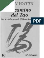 326733383-Alan-Watts-El-camino-del-Tao-pdf.pdf
