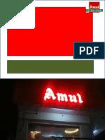 14072642-Amul-Butter