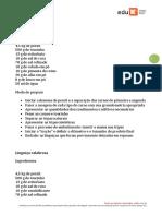Material_complementar-LINGUICAS_E_EMBUTIDOS.pdf