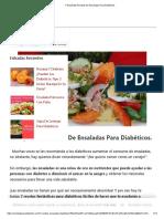 7 Exquisitas Recetas De Ensaladas Para Diabéticos_.pdf