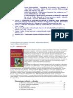 Educatia Interculturala.doc LITERATURA