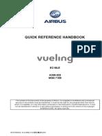 313562828-QRH-A320.pdf