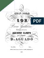 Sor Aguado1