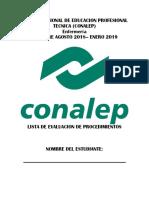 listas de evaluacion para el campo práctico.docx