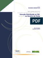 DEA 01 - Geração Distribuída no Horário de Ponta.pdf