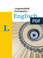 Langenscheidt Verbtabellen Englisch.pdf