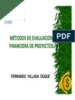 6-MétodosEvaluación_Fernando_Villada_2019