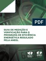 Capa - Guia de Medição e Verificação para o Programa de Eficiência Energética Regulado pela Aneel_v5.pdf