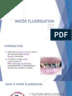 fluoridation con chem.pptx