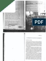 Bjer María - Historia de La Inmigración en La Argentina. Varios Capítulos