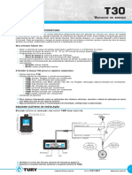 t30.pdf