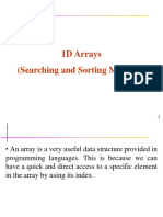 Lec01 1D Arrays.pdf