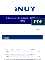 201902 Dinuy Dossier Dinuy Reguladores 1-10ydali 2019