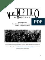 Guia de Personagens do V5. v0.6.pdf
