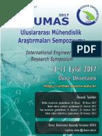 Umas Full Papers (1)