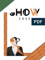 catalogus show-case 2018-2019 frans