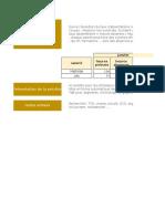 FILIM-Exercice-pratique-Excel-2-tdb-taux-absenteisme.xlsx