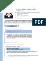 Fernandez Castillo Maria Isabel (1)
