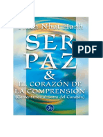 SERPAZELCORAZONDELACOMPRENSIONDIEZTHICHNHATHANH.pdf
