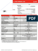 PUMY-P60NKMU1_ProductDataSheet