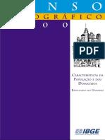 cd_2000_caracteristicas_populacao_domicilios_universo.pdf