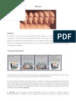 Glicação.pdf