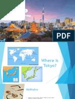 Japanese Surnames | Kanji | Japan