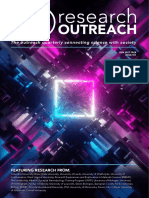 Research Outreach Issue 101