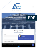 Www Audit Experts Fr