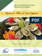 Recetas de Platos de Ostra Japonesa.pdf
