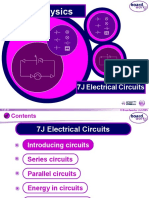 7jelectricalcircuitsboardworks-140203205806-phpapp02